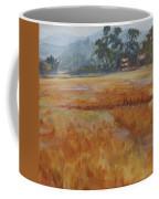 Tuscany Flashback4 Coffee Mug