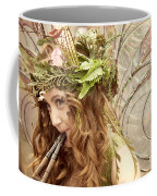 Twig The Fairy  Coffee Mug