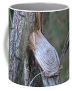 Twigs Coffee Mug
