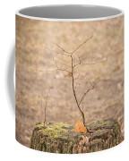 Twigtacular Coffee Mug