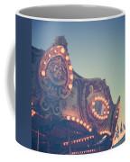 Twilight Carnival Ride Coffee Mug
