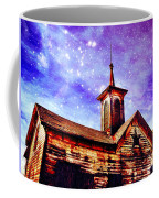Twilight Gaze Coffee Mug