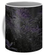 Twilight In Wonderland Coffee Mug