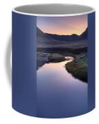 Twilight Kiss Coffee Mug