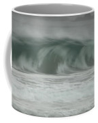 Twilight Sea Coffee Mug