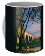 Twilight Time Coffee Mug