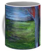 Twilight's Kiss Coffee Mug