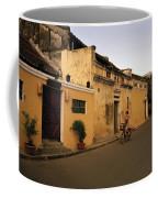 Twilit Hoi An  Coffee Mug