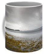 Twillingate Bay Coffee Mug