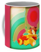 Twinkies Coffee Mug