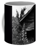 Twisted Hills  Coffee Mug