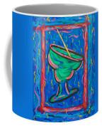 Twisted Margarita Coffee Mug