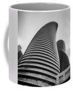 Twisted Sisters  7d01333 Coffee Mug