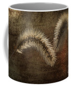 Two Grass Flowers Coffee Mug