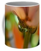 Two Of A Kind Coffee Mug