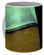 Two Sides To Everything Coffee Mug