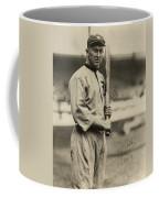 Ty Cobb  Poster Coffee Mug