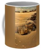 Tybee Island Coffee Mug