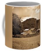 Typical Farm Place 1 Coffee Mug
