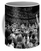 U2-crowd-gp13 Coffee Mug