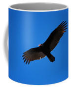 Ugly Beautiful Coffee Mug