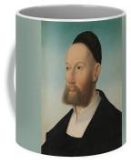 Ulrich Fugger Coffee Mug
