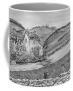 Un Pomeriggio D'estate Coffee Mug