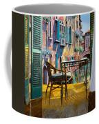 Un soggiorno a venezia poster by guido borelli for Soggiorno a venezia