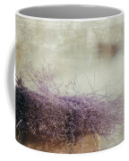 Unbearable Softness Coffee Mug