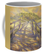 Uncle Tim's Bridge Coffee Mug
