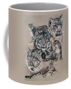 Uncommon Coffee Mug