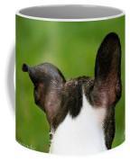 Undecided Coffee Mug