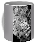 Under The Sea Ceiling Coffee Mug
