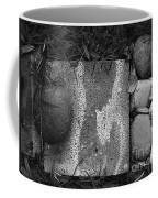 Underneath The Concrete2 Coffee Mug