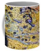 Underwater Kingdom Coffee Mug