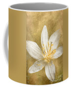 Undying Love Coffee Mug