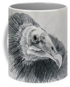 Unexpected Model Coffee Mug