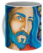 Unfailing Love Coffee Mug