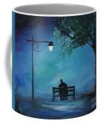 Unforgettable Evening Coffee Mug