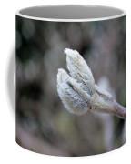 Unique Bud  Coffee Mug