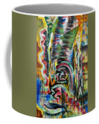 Unitled-39 Coffee Mug
