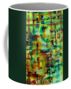 Unitled-41 Coffee Mug