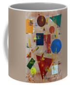 Unitled-49 Coffee Mug