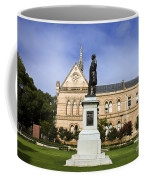 University Of Adelaide Coffee Mug