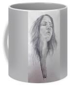 Unknown Model - 1 Coffee Mug