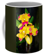 unnamed - Orchid Coffee Mug