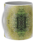 Unnatural 6.1 Coffee Mug
