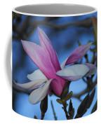 Unpealed Coffee Mug
