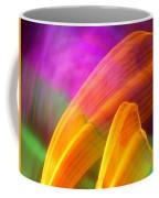 Untamed Coffee Mug