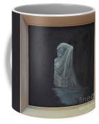 Untitled 12 Coffee Mug